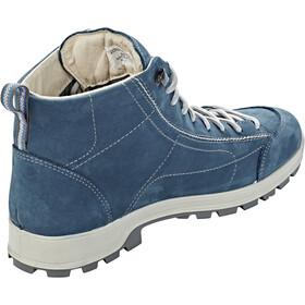 High Colorado Sölden Mid High Tex - Calzado Mujer - azul